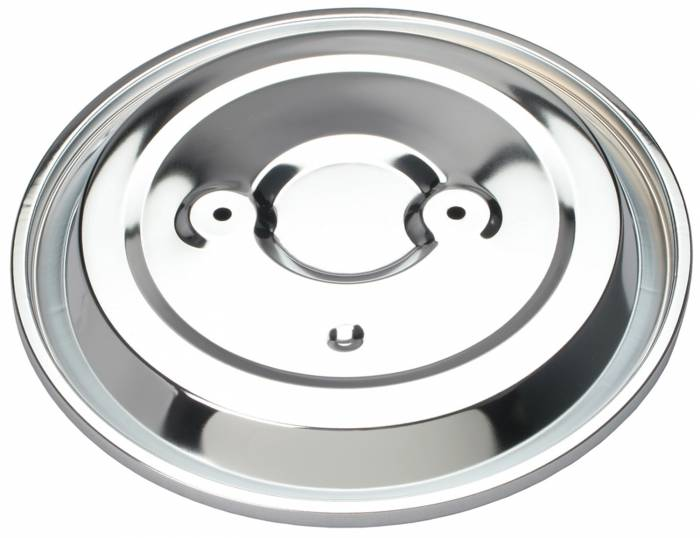 Trans-Dapt Performance Products - Trans-Dapt Performance Products OEM Reproduction Air Cleaner Top 2384