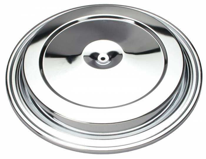 Trans-Dapt Performance Products - Trans-Dapt Performance Products OEM Reproduction Air Cleaner Top 2366