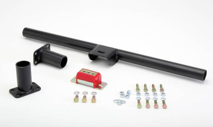 Trans-Dapt Performance Products - Trans-Dapt Performance Products Transmission Crossmember Kit 6548