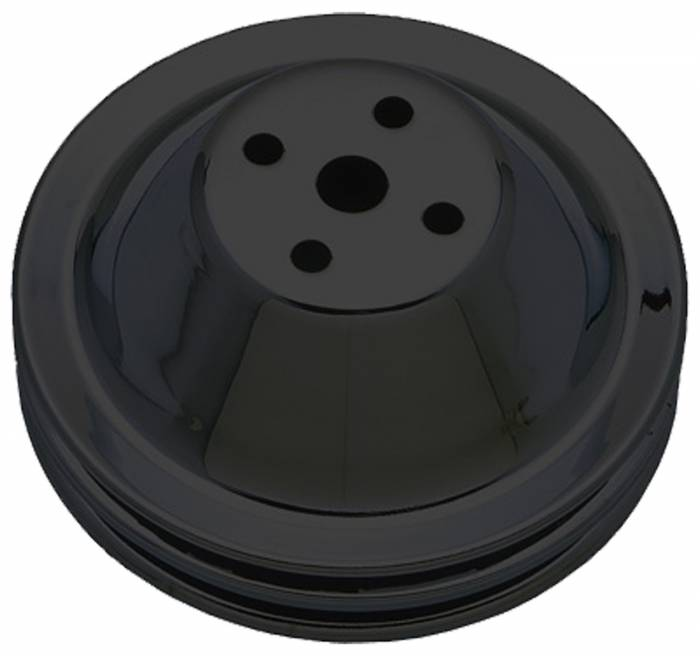 Trans-Dapt Performance Products - Trans-Dapt Performance Products Water Pump Pulley 8601