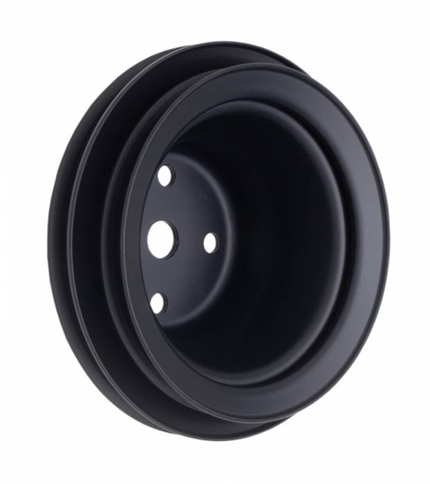 Trans-Dapt Performance Products - Trans-Dapt Performance Products Water Pump Pulley 8623