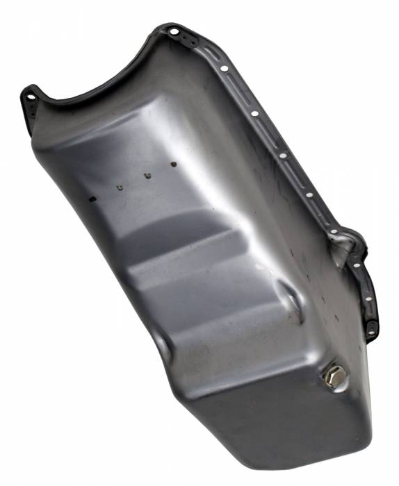 Trans-Dapt Performance Products - Trans-Dapt Performance Products OEM Oil Pan  9410