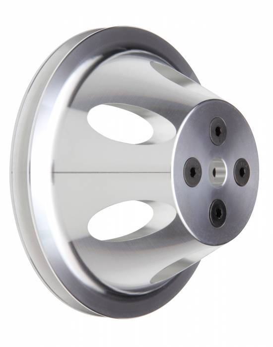 Trans-Dapt Performance Products - Trans-Dapt Performance Products Water Pump Pulley 9478