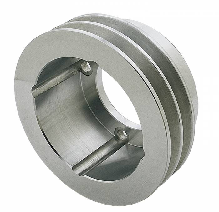 Trans-Dapt Performance Products - Trans-Dapt Performance Products Crankshaft Pulley 6995