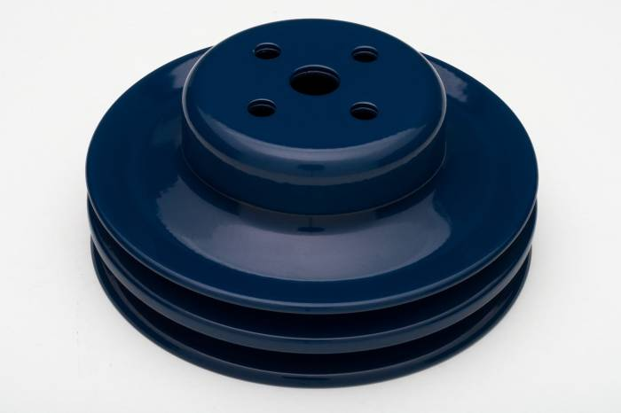 Trans-Dapt Performance Products - Trans-Dapt Performance Products Water Pump Pulley 8313