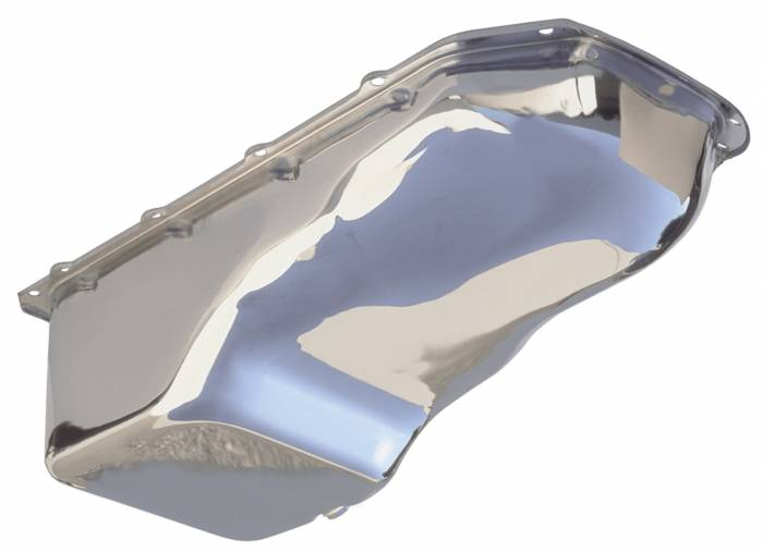 Trans-Dapt Performance Products - Trans-Dapt Performance Products OEM Oil Pan  9337