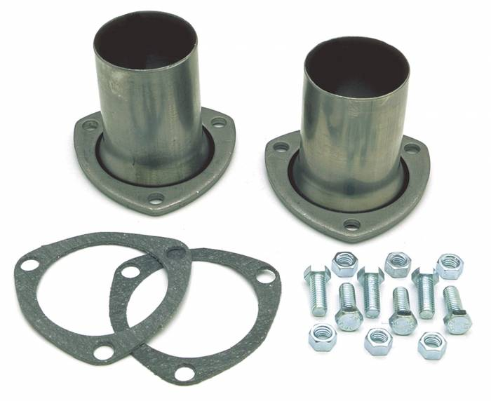 Trans-Dapt Performance Products - Trans-Dapt Performance Products Header Reducer 9374