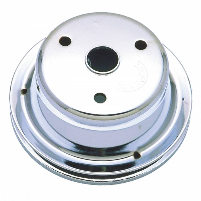 Trans-Dapt Performance Products - Trans-Dapt Performance Products Crankshaft Pulley 9606