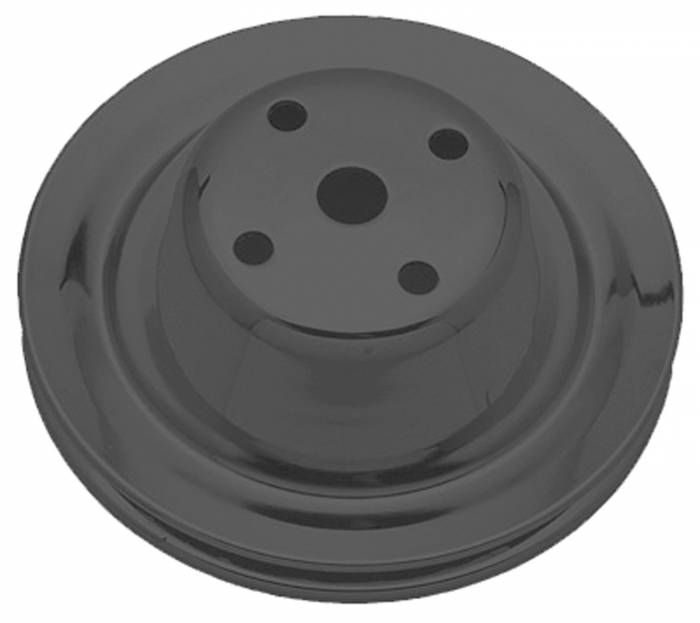 Trans-Dapt Performance Products - Trans-Dapt Performance Products Water Pump Pulley 8604