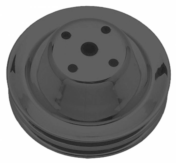 Trans-Dapt Performance Products - Trans-Dapt Performance Products Water Pump Pulley 8605