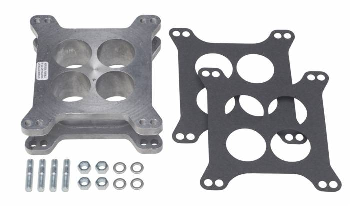 Trans-Dapt Performance Products - Trans-Dapt Performance Products Holley/AFB Carb Spacer 2048