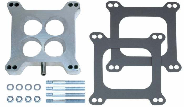 Trans-Dapt Performance Products - Trans-Dapt Performance Products Holley/AFB Carb Spacer 2187