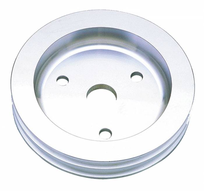 Trans-Dapt Performance Products - Trans-Dapt Performance Products Crankshaft Pulley 6053