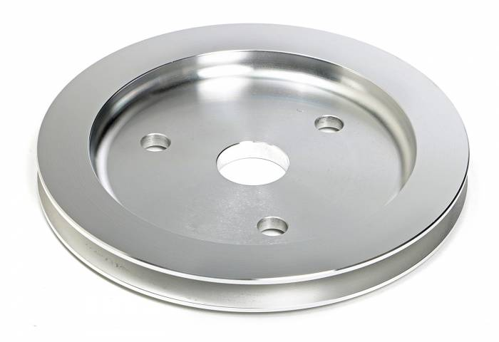 Trans-Dapt Performance Products - Trans-Dapt Performance Products Crankshaft Pulley 9480