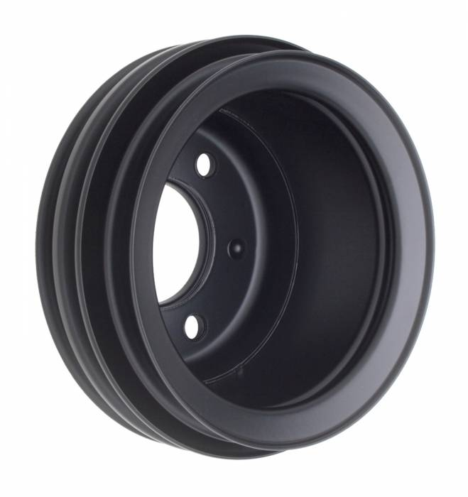 Trans-Dapt Performance Products - Trans-Dapt Performance Products Crankshaft Pulley 8311