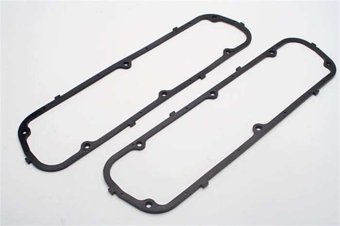 Trans-Dapt Performance Products - Trans-Dapt Performance Products Heavy Duty Valve Cover Gasket 9851