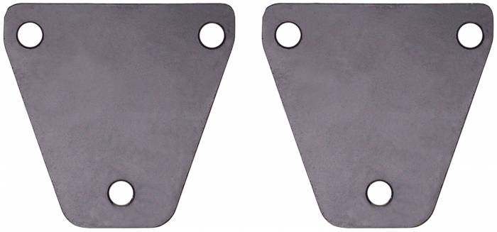 Trans-Dapt Performance Products - Trans-Dapt Performance Products Motor Mount Shims 4125