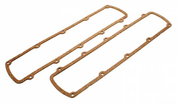Trans-Dapt Performance Products - Trans-Dapt Performance Products Standard Valve Cover Gasket 4333