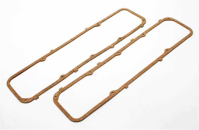 Trans-Dapt Performance Products - Trans-Dapt Performance Products Standard Valve Cover Gasket 9010