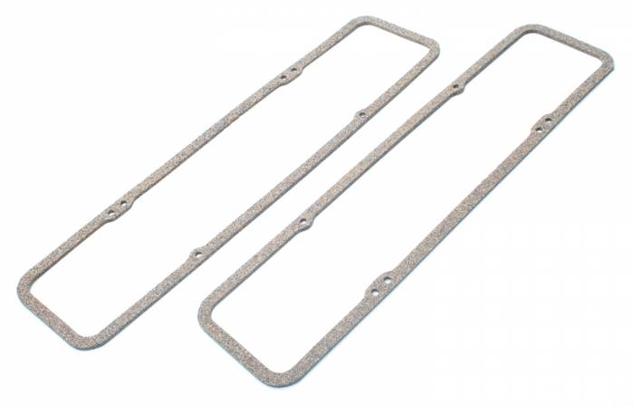 Trans-Dapt Performance Products - Trans-Dapt Performance Products Standard Valve Cover Gasket 4323