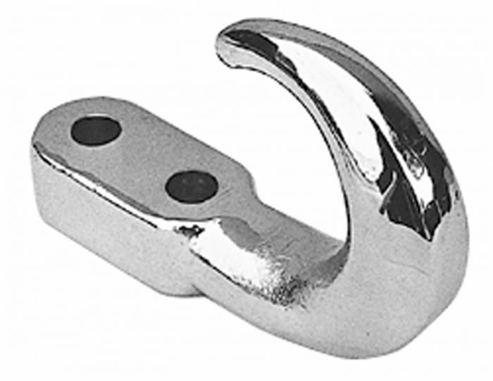 Trans-Dapt Performance Products - Trans-Dapt Performance Products Tow Hook 9146