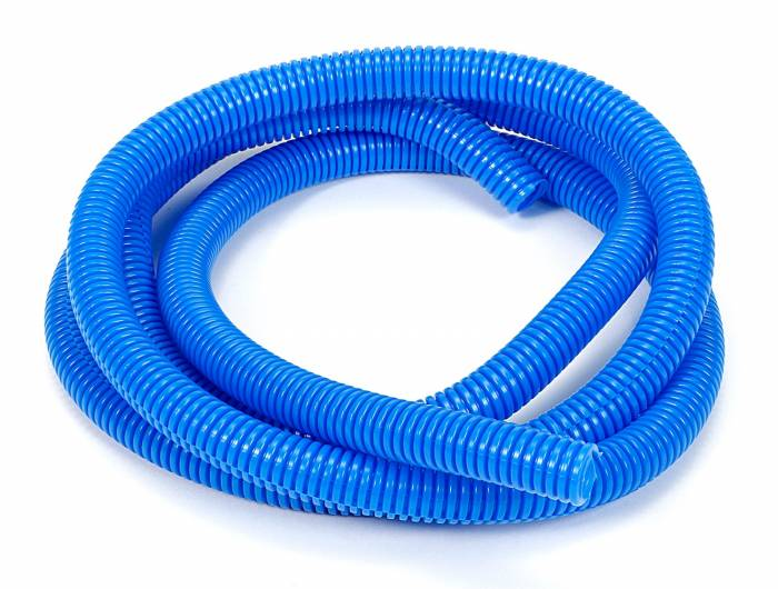 Trans-Dapt Performance Products - Trans-Dapt Performance Products Wire Harness Tubing Convoluted 7594