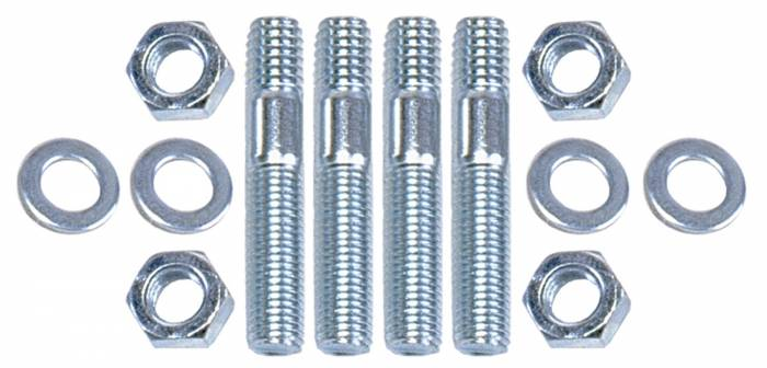 Trans-Dapt Performance Products - Trans-Dapt Performance Products Carb Stud Kit 2047