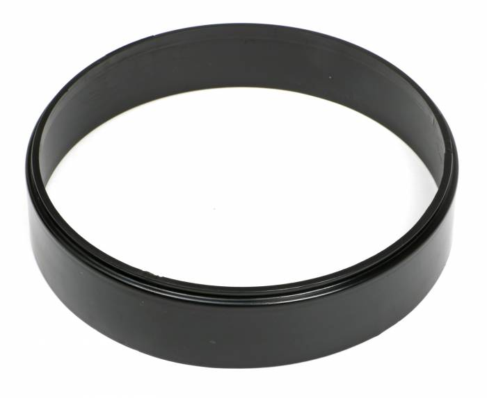 Trans-Dapt Performance Products - Trans-Dapt Performance Products Air Cleaner Risers 2379