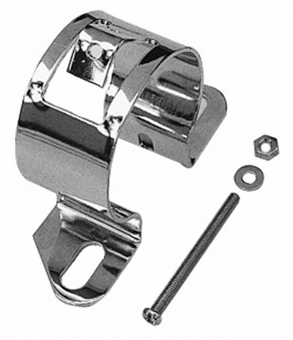 Trans-Dapt Performance Products - Trans-Dapt Performance Products Ignition Coil Bracket 9648
