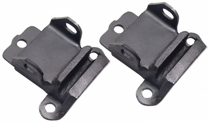 Trans-Dapt Performance Products - Trans-Dapt Performance Products Motor Mount 9525