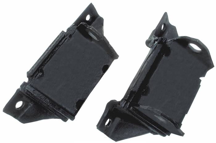 Trans-Dapt Performance Products - Trans-Dapt Performance Products Motor Mount 4982