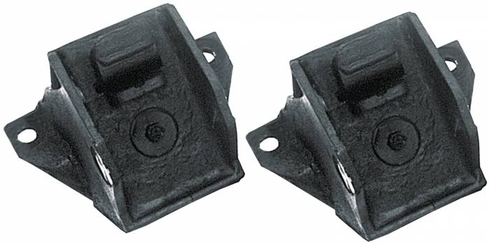 Trans-Dapt Performance Products - Trans-Dapt Performance Products Motor Mount 9592
