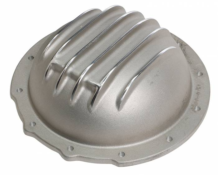 Trans-Dapt Performance Products - Trans-Dapt Performance Products Differential Cover Aluminum 4778