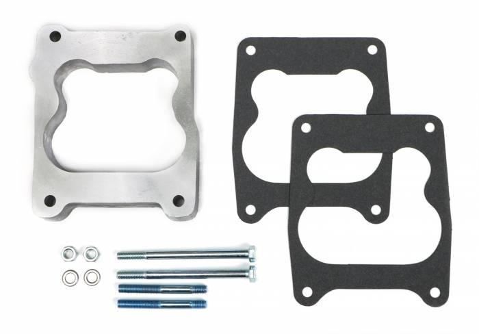 Trans-Dapt Performance Products - Trans-Dapt Performance Products Quadrajet Carb Spacer 2109