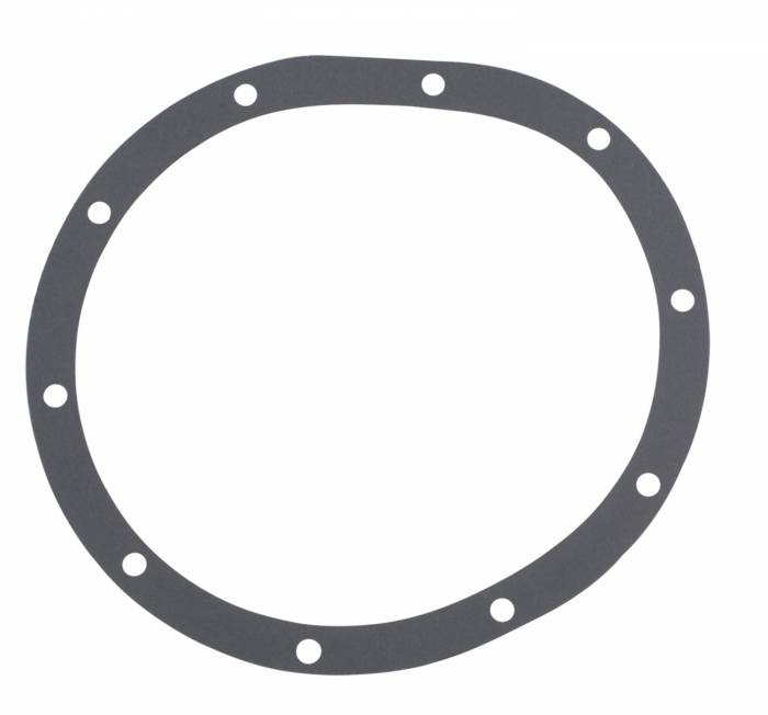 Trans-Dapt Performance Products - Trans-Dapt Performance Products Differential Cover Gasket 4888