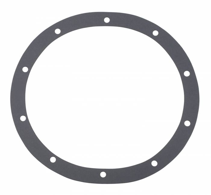 Trans-Dapt Performance Products - Trans-Dapt Performance Products Differential Cover Gasket 4883
