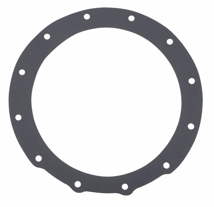 Trans-Dapt Performance Products - Trans-Dapt Performance Products Differential Cover Gasket 4887