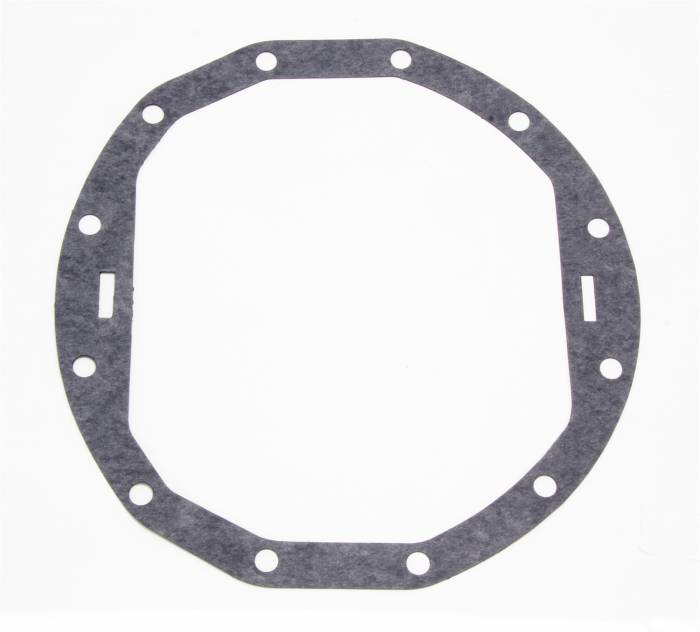 Trans-Dapt Performance Products - Trans-Dapt Performance Products Differential Cover Gasket 4352