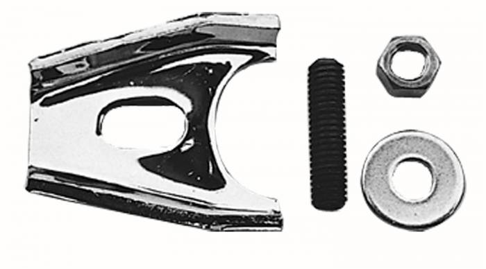 Trans-Dapt Performance Products - Trans-Dapt Performance Products Distributor Clamp 9126