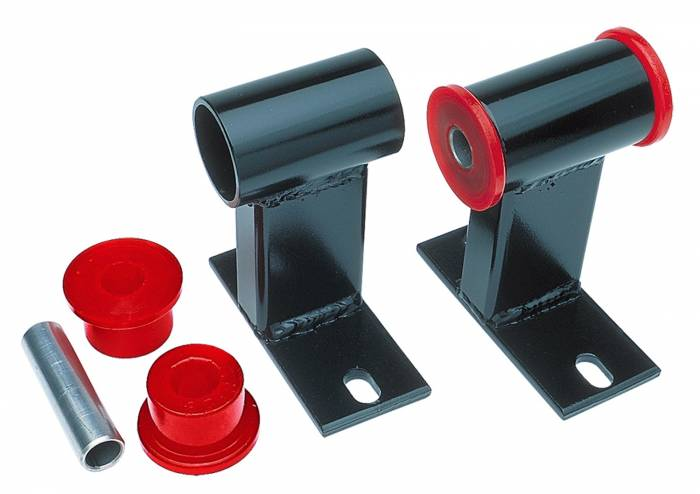Trans-Dapt Performance Products - Trans-Dapt Performance Products Heavy Duty Motor Mounts 4212