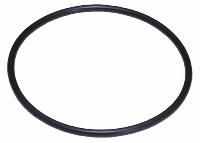 Trans-Dapt Performance Products - Trans-Dapt Performance Products Oil Filter Bypass O-Ring 1044
