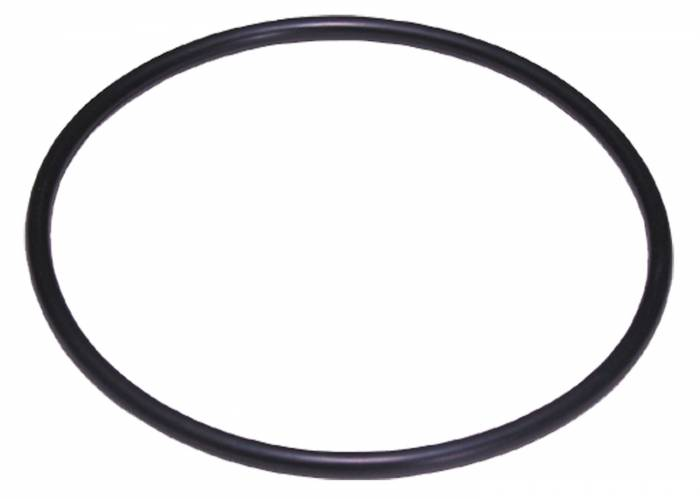 Trans-Dapt Performance Products - Trans-Dapt Performance Products Oil Filter Bypass O-Ring 1036