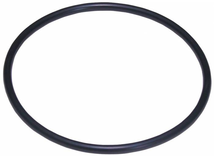 Trans-Dapt Performance Products - Trans-Dapt Performance Products Oil Filter Bypass O-Ring 1042