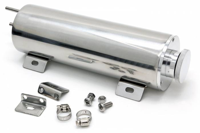 Trans-Dapt Performance Products - Trans-Dapt Performance Products Radiator Overflow Tank 9911