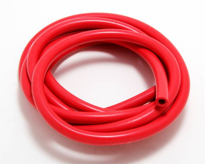 Trans-Dapt Performance Products - Trans-Dapt Performance Products Silicone Vacuum Hose 5781