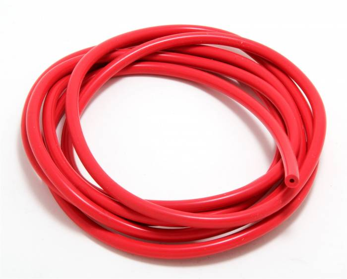 Trans-Dapt Performance Products - Trans-Dapt Performance Products Silicone Vacuum Hose 5775