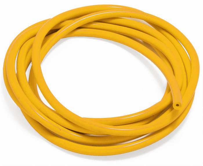 Trans-Dapt Performance Products - Trans-Dapt Performance Products Silicone Vacuum Hose 5776