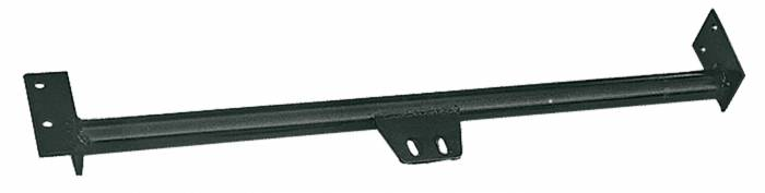 Trans-Dapt Performance Products - Trans-Dapt Performance Products TH400 Transmission Crossmember Mount 9714