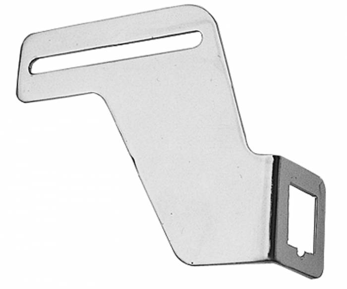 Trans-Dapt Performance Products - Trans-Dapt Performance Products Transmission Kick Down Bracket 9757
