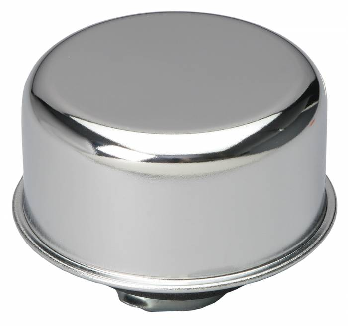 Trans-Dapt Performance Products - Trans-Dapt Performance Products Valve Cover Breather Cap 9617